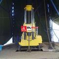 DLX serie agua de pozo perforadoras para la venta!