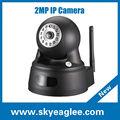 diseño especial 360 cámara web