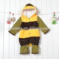 de moda de china al por mayor baratos promoción de ropa infantil