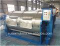machine à laver pour usine de confection