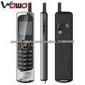 Nueva llegada telefono celular M3