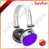 /p-detail/que-brilla-intensamente-buen-precio-de-los-auriculares-300002798511.html