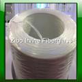 E- de vidro usado de japão vasos de fibra de vidro roving para pultrusão