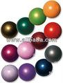 Gimnasia rítmica ball- m-207br sasaki