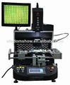 Auto wds-650 teléfono móvil de reparación de equipos con ccd de alineación óptica y la pantalla táctil para la