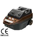 Zcleane- 3008 carro lavagem self-service