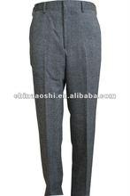 moda pantalones pantalones de vestir
