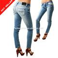 ( #tg149w) 2014 ali baba de venta al por mayor de china chicas sexo fotos pantalones de la señora