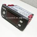 Controlador diferencial de temperatura yk-181