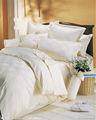 100% 30*30 de algodón blanco 76*68 china tela sábana de tela