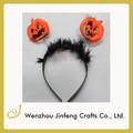 orejas de gato diadema para halloween