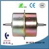 /p-detail/220v-ac-motor-el%C3%A9ctrico-del-ventilador-del-motor-300002128611.html