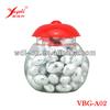 /p-detail/las-aceitunas-4g-forma-de-burbuja-goma%C2%A0de%C2%A0mascar-con-plata-de-aluminio-productos-de-confiter%C3%ADa-300000860711.html