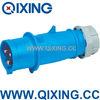 /p-detail/Qixing-CEE-IEC-enchufe-est%C3%A1ndar-internacional-300000670711.html
