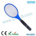 WN-BS01 Trampa para moscas de la batería