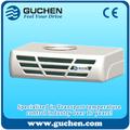 unidad de refrigeración de las unidades de refrigeración para camiones