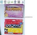 Lápices de colores para niños 9811