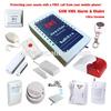 /p-detail/Daiya-m%C3%B3dulo-gsm-de-alarma-para-marcador-safebox-s160-300004013711.html