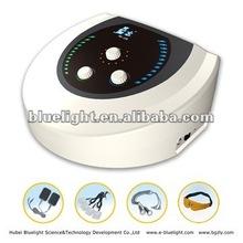Ce iso9001 bluelight 110v/220v bl-fb equipos de terapia
