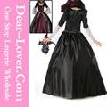 hot sale vampire women halloween costumes bulk