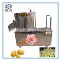 El restaurante máquina de pelar patatas/pelador de papas/industrial máquina de pelar patatas