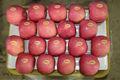 manzana fresca de fuji los nombres de todas las frutas para chile