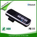 2013 melhor mini alto-falante mais barato mãos-livres bluetooth china novidade para hf 610 modelo de telefone