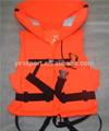 Venta caliente solas chaleco salvavidas para los niños& para adultos