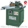 De y. E. S. Para trabajar la madera yes-36sps talladora husillo