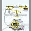 Telefone antigo modelo não. 2043