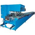 especial de alta frecuencia de lona de pvc de la máquina de soldadura para loneta