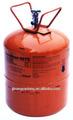 refrigerante r407refrigerant r404 sustituto de gas refrigerante r134