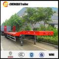 Nuevo chino de camiones remolque fabricante/fábrica de venta directa de