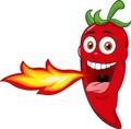 pregunto caliente chiles