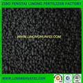 Fertilizantes npk 12-24-12