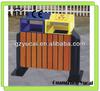 /p-detail/de-reciclaje-de-residuos-bin-300001427811.html