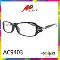 molduras de óculos quadros especializados chinês armações e óculos e atacado