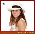 E141/sombrerosde de paja alta calidad / boater hat/baratossombreros para la venta/sombrero de navegante/wholesale