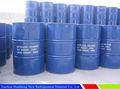 Quieres comprar diclorometano / cloruro de metileno precio con 99,9% de pureza de la venta caliente