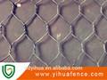 yihua de alambre de la cerca de los precios