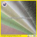 plain dyed 100%cotton interlock fabric