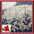 Grado de la alimentación Mono fosfato de calcio