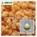 extracto de boswellia boswélicos ácido 65 concentración