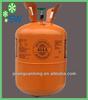 /p-detail/refrigerador-compresor-de-aire-acondicionado-refrigerent-134a-404a-406a-407c-tubo-de-cobre-de-piezas-de-300000574021.html