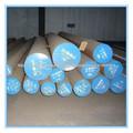 de alta resistencia de la aleación 4140 barra redonda de acero