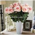flor do casamento decoração para casamento carro