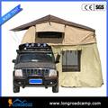 4wd acampar superior del coche Camión tienda al aire libre