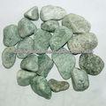 guijarros de piedra para jardinería