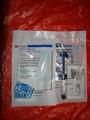 dental de resina dentales 3m fotopolimerice compuesto z350 dental 3m compuesto