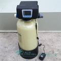 cs50180 digital automático del filtro de arena para la piscina